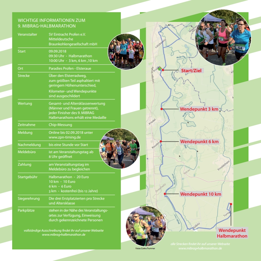 Flyer-Halbmarathon_2018_final_back