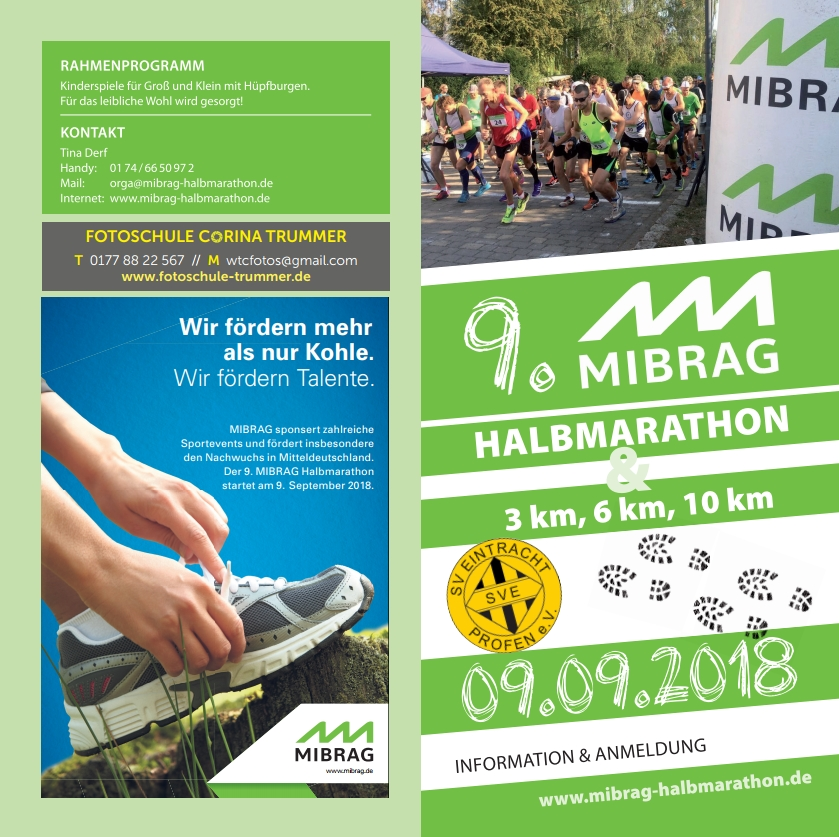 Flyer-Halbmarathon_2018_final_front